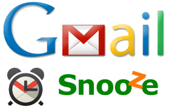 GmailSnooze